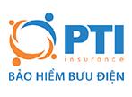 Tư vấn mua bảo hiểm